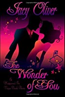 The Wonder of You (It Happened in Vegas)