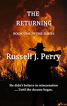 The Returning by [Perry, Russell J.]