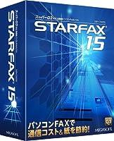 STARFAX 15