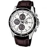 [カシオ] CASIO 腕時計 EDIFICE エディフィス クロノグラフ EFR-526L-7AV メンズ [並行輸入品]