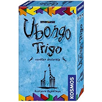 ウボンゴ トライゴン 並行輸入品