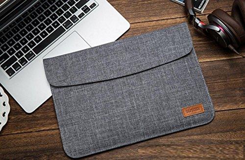 インナーケース Macbook Air/ MacBook Pro Retina/ウルトラブック/ネットブック用 プロテクターケース