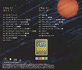 劇団四季ミュージカル『キャッツ』メモリアルエディション(通常盤) 画像