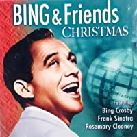 Bing & Friends Christmas
