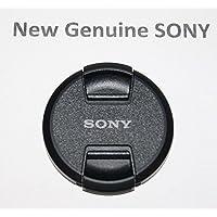 新しい元Sony alc-f62sフロントレンズキャップ62mm x25827811x-2582–781–1x25930201x-2593–020–1for sal18135sal55300sel1018sel18200le sel90m28g