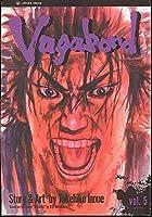 Vagabond, Vol. 5 (5)