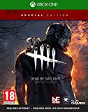 Dead by Daylight Special Edition (Xbox One) (輸入版)