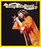 戸松遥 「second live tour Sunny Side Stage!」LIVE Blu-ray