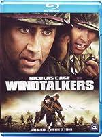 Windtalkers [Italian Edition]