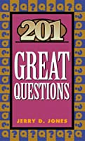 201 Great Questions (LifeChange)