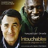 Ost: Untouchable