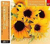 ヒーリング・クラシック7 元気がでるアレグロ   Allegro of Cheering You Up (NAGAOKA CLASSIC CD)