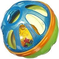 Munchkin Baby Bath Ball, Colors May Vary by Munchkin [並行輸入品]