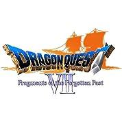 Dragon Quest VII Fragments of the Forgotten Past Nintendo 3DS ドラゴンクエストVII断片忘れられた過去の断片 英語北米版 [並行輸入品]