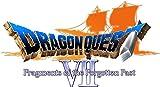 「Dragon Quest VII Fragments of the Forgotten Past Nintendo 3DS ドラゴンクエストVII断片忘れられた過去の断片 英語北米版 [並行輸入品]」の画像