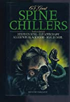 65 Great Spine Chillers
