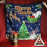 ◆手品?マジック◆ァントムチューブ クリスマス Ver. (取出用品付) ◆I7569