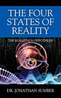 The Four States of Reality: The Reallusion Hypothesis
