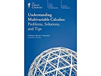 Understanding Multivariable Calculus: Problems Solutions and Tips [並行輸入品]