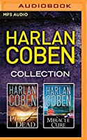 Harlan Coben Collection: Play Dead / Miracle Cure