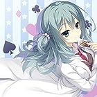 RIDDLE JOKER キャラクターソング Vol.3 「強がるオトナのSecret Labo」
