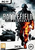 Battlefield Bad Company 2 (PC) (輸入版)