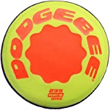 ラングスジャパン(RANGS) ドッヂビー 235 ポップテック