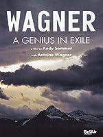 Genius in Exile [DVD] [Import]