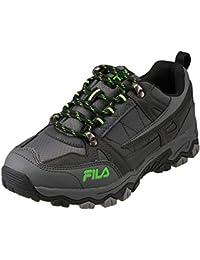 [フィラ] FILA FCY-5209