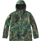 THE NORTH FACE(ノースフェイス) スノーボード ウエア メンズ Brogoda Insulated Jacket ブロゴダインシュレイテッド ジャケット Mサイズ NP-ナイトライツプリント bi-jacket-M-NS61607-NP