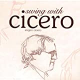 Swing With Cicero 画像