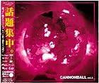 CANNONBALL vol.4()