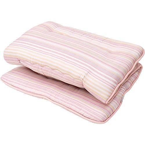 【色柄・品質おまかせ】 日本製 敷き布団 シングル 清潔合繊固綿入り 厚み約8cm 軽量 圧縮タイプ 約100×210cm シングルロング