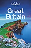 Lonely Planet Great Britain (Travel Guide) (English Edition) 画像