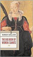 The Big Book of Women Saints【洋書】 [並行輸入品]