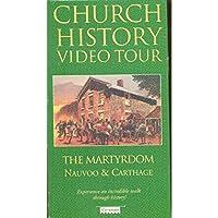 Church History Video Tour [並行輸入品]