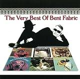 Very Best of Bent Fabric 画像