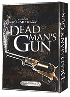 Dead Man's Gun: Complete Season Two [DVD] [Import]