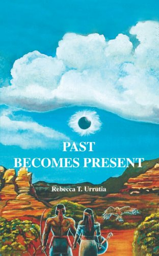 Past Becomes Present