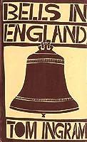 Bells in England