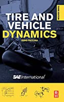 Tire and Vehicle Dynamics, Third Edition