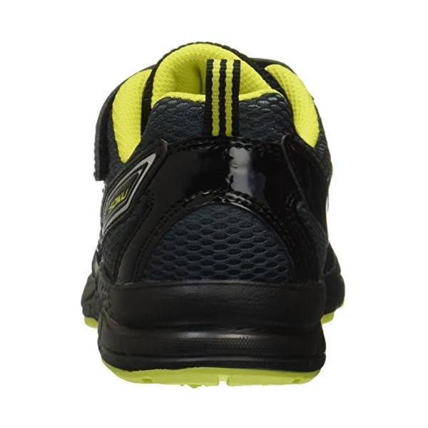 [シュンソク] 瞬足 運動靴 S-Wide S...の紹介画像2