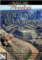 Nature Wonders Grand Canyon U [DVD] [Import]