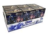 カプコンフィギュアビルダーモンスターハンタースタンダードモデルPlusVol.8BOX商品1BOX=6個入り、全6種類+ボーナスパーツ