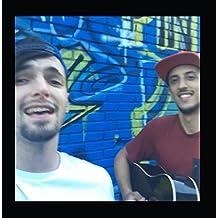 Reggaetones Viejos - Corazon