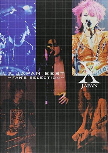 大人気バンド【X JAPAN】メンバーの軌跡を辿る!映画「WE ARE X」YOSHIKI映像ありの画像