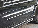 ハイゼットトラックジャンボ前期S200P S210P ハイゼットトラック前期 ジャンボ 2**系 ビリキーノスペシャル サイドフィン出幅小タイプ -