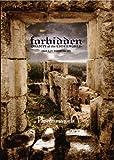 forbidden -INSANITY of the UNDERWORLD-[DVD]