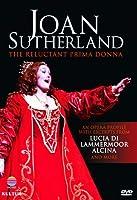 Reluctant Prima Donna [DVD] [Import]