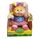 Cabbage Patch Kid's Sittin' Pretty Toddler Doll by Cabbage Patch Kids [並行輸入品]